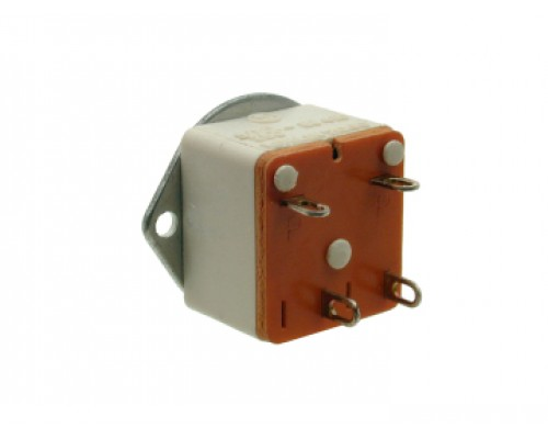 Rotary Aktion M. S. Switches (Netzspannung ) 9550006